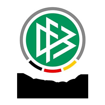 Startseite Dfbnet
