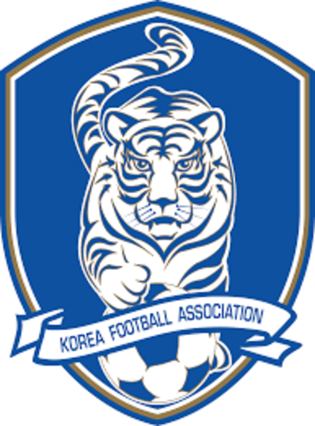 Koreaner online kennenlernen