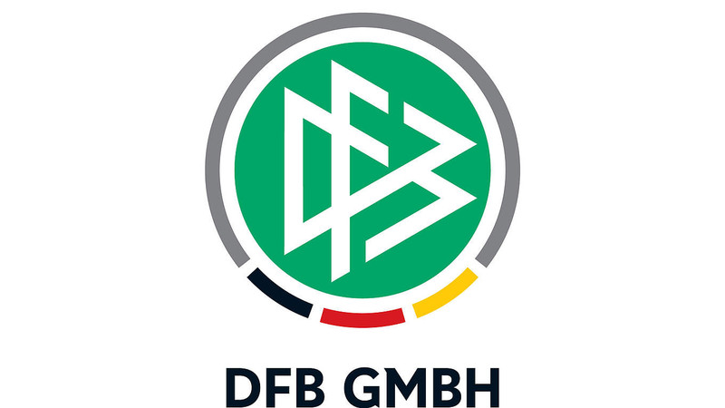 e367da24862b8 Der Deutsche Fußball-Bund (DFB) ist die Vereinigung der Landesverbände,  Regionalverbände und des Ligaverbandes, in denen Fußballsport betrieben  wird.
